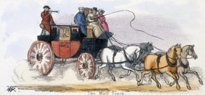 The_Mail_Coach,_c_1845