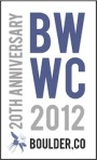 BBWC_logo_small