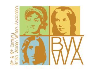 bwwa logo orange