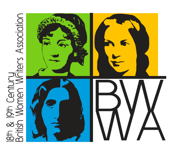 British Women Writers Association